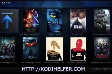 Installieren-Exodus-Kodi-Krypton