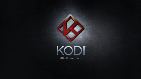 Kodi 17 download krypton