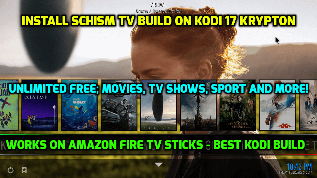 Schisma-TV-Build-Kodi-17-Krypton