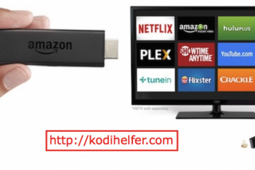 Wast-It-AMAZON-Firestick