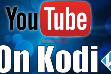 Youtube-Kodi-Fix-Error-KodiHelferDotCom