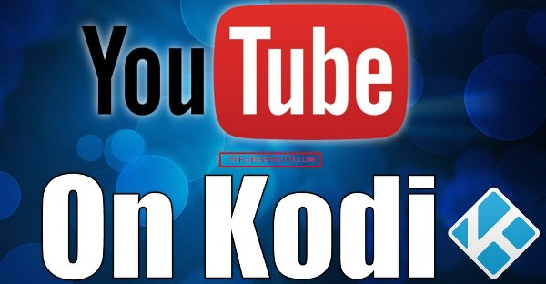 Youtube-Kodi-Fix-erreur-KodiHelferDotCom