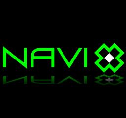 navi-x-kodi