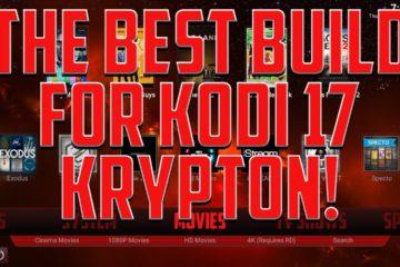 ultra-tt-kodi-17-krypton