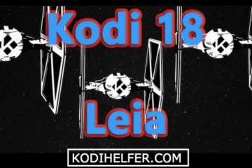 KODI-Leia-Beta-News-release