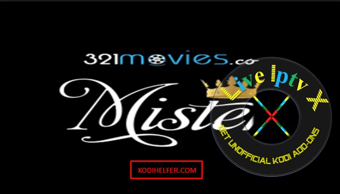Kijk-321Movies-on-KODI-Player