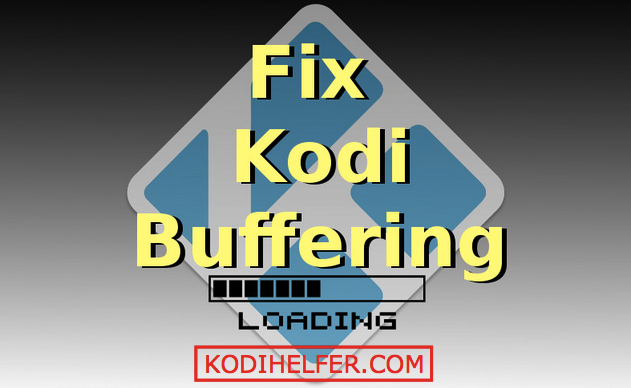 FIX-KODI-Buffering-Playing-Movie