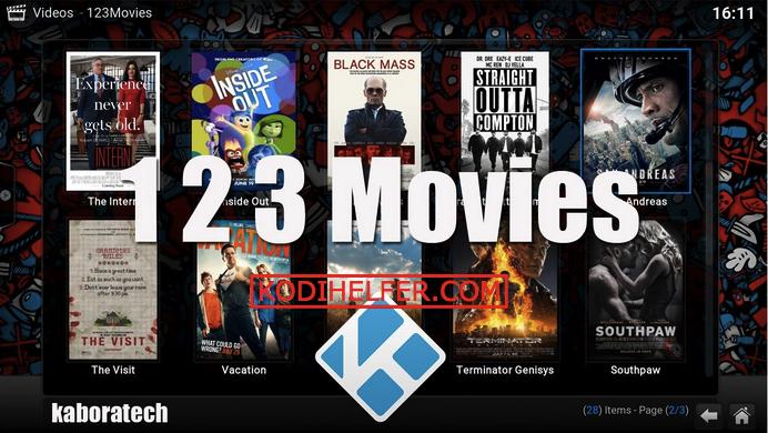 Code-123Movies-Addon