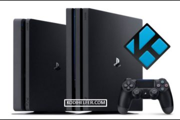 Installare-Kodi-on-PS4-PS3