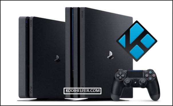 Installare-Kodi-on-PS3-PS4