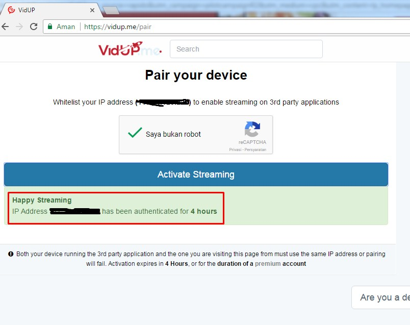 VidupMe-Pair-Authorization-2