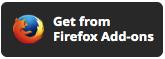 Zoom Firefox fire